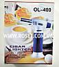 Газовая горелка - Cigar Lighter OL-400