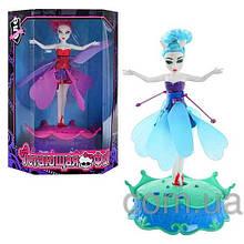 Літаюча фея Monster High