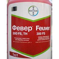Февер 300 FS 1 л (Bayer)