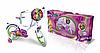 Детский Велосипед Disney «Fairies» F1401