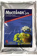 Моспилан р.п. 1 кг (Sumi Agro)