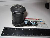 Сайлентблок переднего рычага передний Geely Emgrand EC7 11- FT