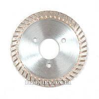 Алмазный диск  по граниту 80 мм