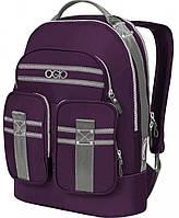 """Женский рюкзак для ноутбука 15,6"""" OGIO Triana Pack, пурпурный 114009.622"""
