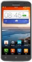 Lenovo A320t ОРИГИНАЛ.Android 4.4,4х-ядерный,4 дюйма,камера 2Мп.