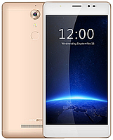 """Leagoo T1 Gold 2/16 Gb, 5"""", MT6737, 3G, 4G, фото 1"""