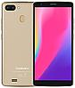 """Blackview A20 Pro gold 2/16 Gb, 5.5"""", MT6739, 3G, 4G"""