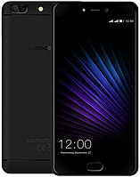 "Leagoo T5 Black 4/64 Gb, 5.5"", MT6750T, 3G, 4G, фото 1"