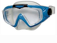 Маска для плавания Intex 55981 Профи от 14 лет IKD /28-8