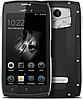 "Blackview BV7000 black-silver IP68 2/16 Gb, 5"", MT6737T, 3G, 4G"