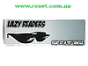 Призматические очки для чтения лежа (очки для ленивых) - Lazy Glasses