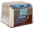 Анализатор молока ЭКОМИЛК Bond (120 сек.)