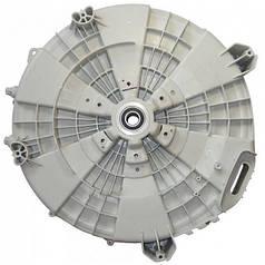 Кришка бака для пральної машини LG AJQ73993801