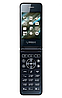 Sigma mobile X-Style 28 Flip blue