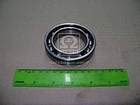 Подшипник 50110К (6010N) (Курск) колесо зубч. рулевого редуктора КамАЗ 50110
