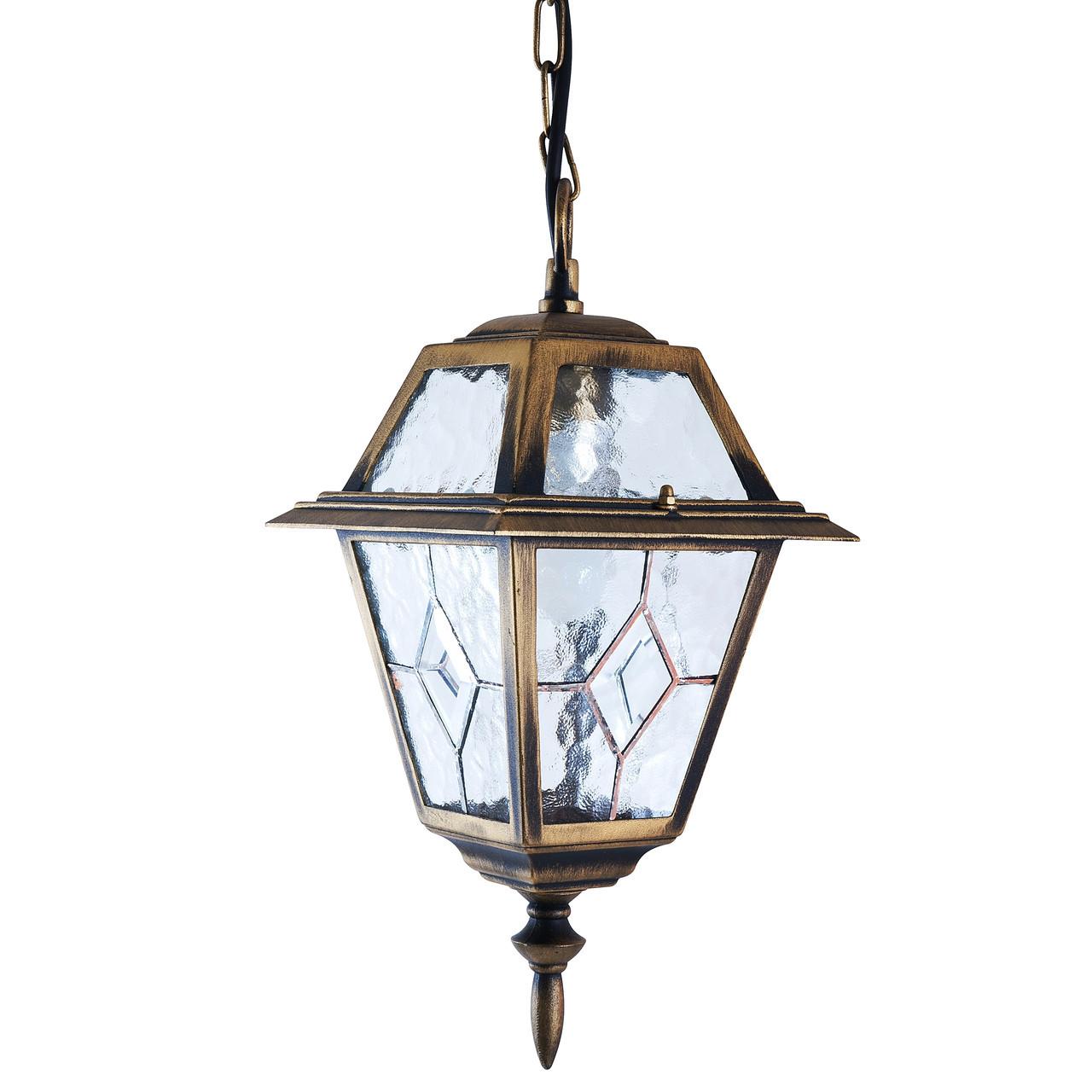 Уличный фонарь подвесной LL 1365-A Faro I