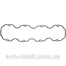 Прокладка клапанної кришки 1,5 S - Ланос Авео KAP 96181318