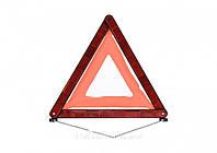 Знак аварійної зупинки VOREL