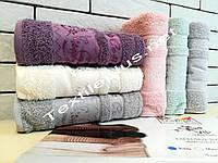Махровые полотенца оптом Cestepe Vip cotton, фото 1
