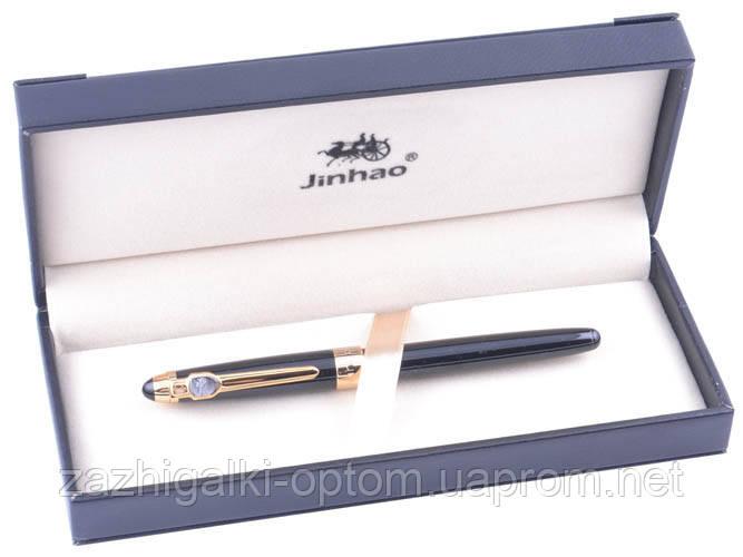 Подарочная ручка Jinhao 165 *
