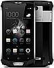 "Blackview BV8000 Pro silver IP68 6/64 Gb, 5"", MT6757, 3G, 4G"