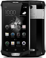 "Blackview BV8000 Pro silver IP68 6/64 Gb, 5"", MT6757, 3G, 4G, фото 1"