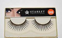 Ресницы Starlet 002