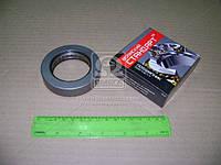 Подшипник 29910С17 (Волжский стандарт) шкворень КамАЗ Евро-2 29910С17