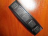 SMSC KBC1126-NU - Мультиконтроллер, фото 2