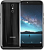 "Doogee BL5000 black 4/64 Gb, 5.5"", MT6750T, 3G, 4G"