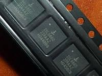 ISL98602 / ISL98602IRAAZ - TFT-LCD DC-DC Regulator