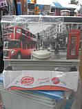 Комод пластиковый Лондон элиф , фото 4