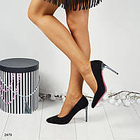 Серебристые Туфли Лодочки — Купить Недорого у Проверенных Продавцов ... 307f9b9cb928f