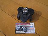 Ключ для зняття масляного фільтра JTC 1942 63-102 мм, фото 2