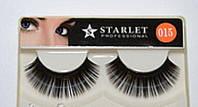 Ресницы Starlet 015
