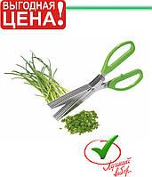 Ножницы для зелени, фото 1