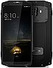 "Blackview BV9000 gray IP68 4/64 Gb, 5.7"", Helio P25, 3G, 4G"