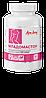 Младомастон 60капс. - гормональный сбой, воспалительные процесы