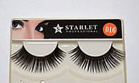 Ресницы Starlet 016