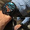 Наручные часы В стиле Diesel 10 Bar, фото 9