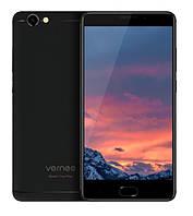 Смартфон Vernee Thor Plus (black) оригинал - гарантия!
