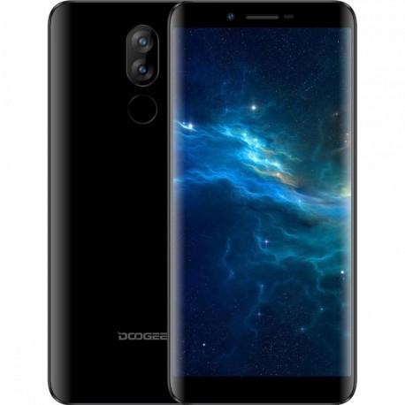 Смартфон Doogee X60L (black) оригинал - гарантия!
