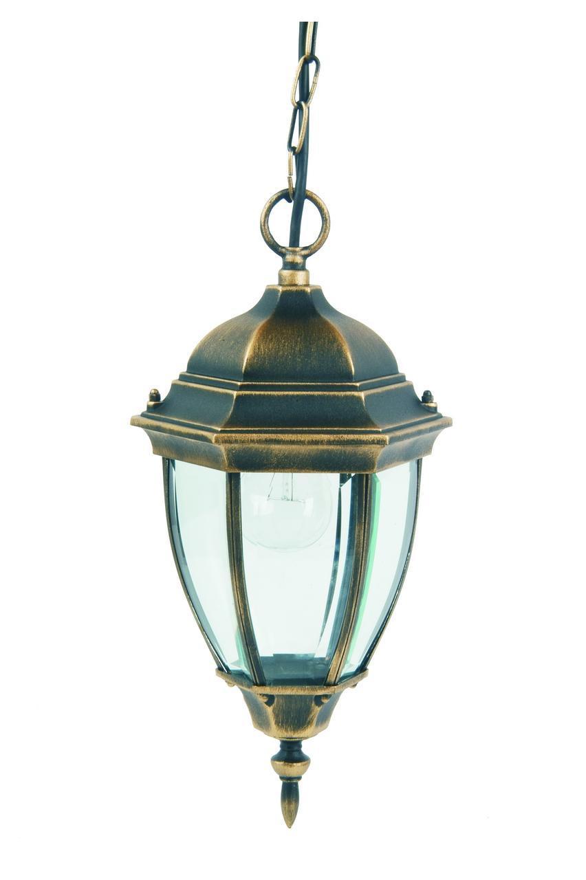 Уличный фонарь подвесной LL 1280S Dallas II