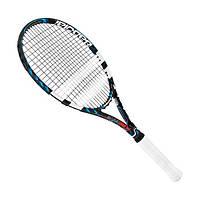 Ракетка для большого тенниса Babolat Pure Drive GT 2012 year G2 (101167/146)