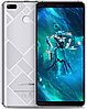 "Blackview S6 silver 2/16 Gb, 5.7"", MT6737, 3G, 4G"