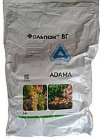 Фольпан 5 кг (Makhteshim Agan)