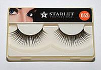 Ресницы Starlet 052