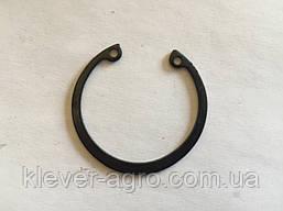 Кольцо стопорное поршневого пальца СМД-18 (пр-во Белорусь)
