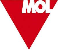 Новое поступление моторные масла MOL Dynamic