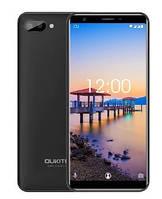 Смартфон Oukitel C11 (black) оригинал - гарантия!